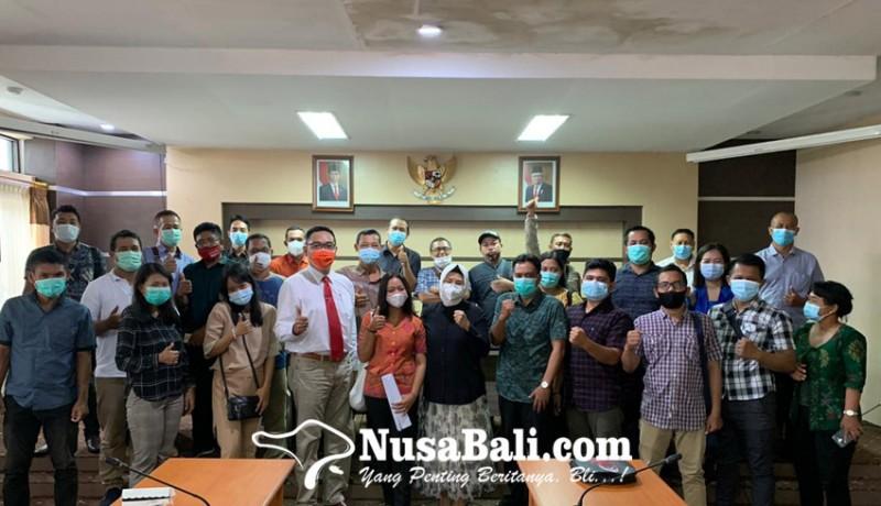www.nusabali.com-studi-kehumasan-awak-media-bisa-jadi-ide-melahirkan-perda