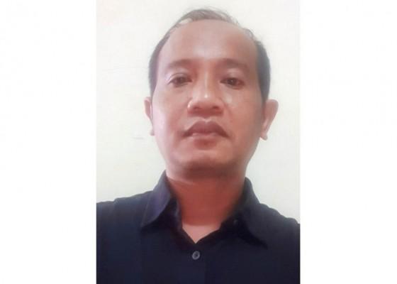 Nusabali.com - pssi-gianyar-dilantik-4-desember
