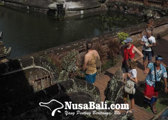 Nusabali.com - 120-hotelrestoran-penuhi-syarat