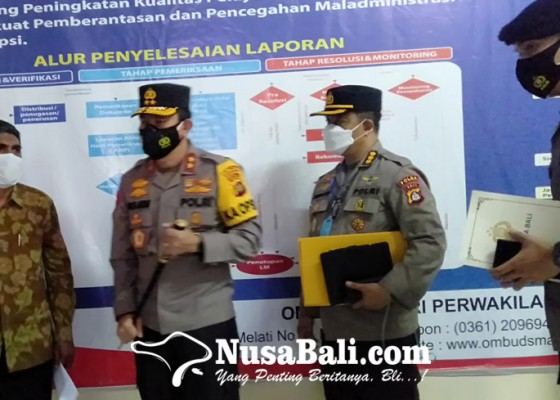 Nusabali.com - kapolda-premanisme-dan-pungli-no-way
