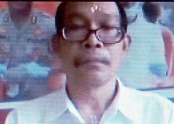 Nusabali.com - cabuli-keponakan-de-onte-dituntut-10-tahun