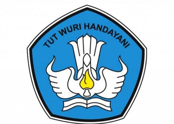 Nusabali.com - 87-siswa-di-tabanan-putus-sekolah