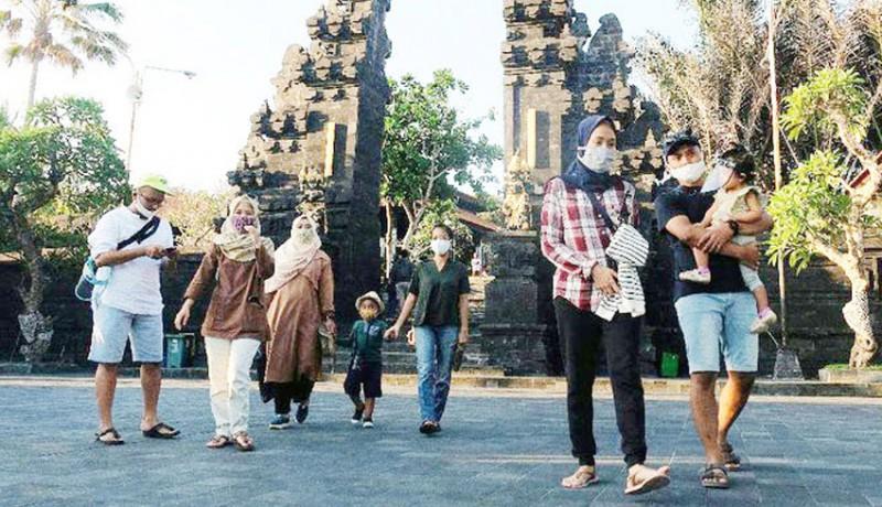 www.nusabali.com-minta-bangun-rs-berkelas-dunia-di-bali