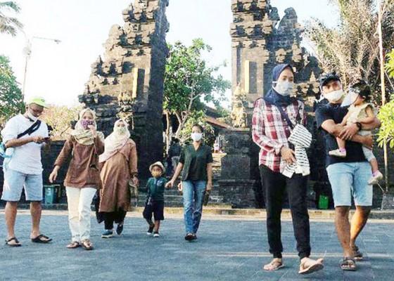 Nusabali.com - minta-bangun-rs-berkelas-dunia-di-bali