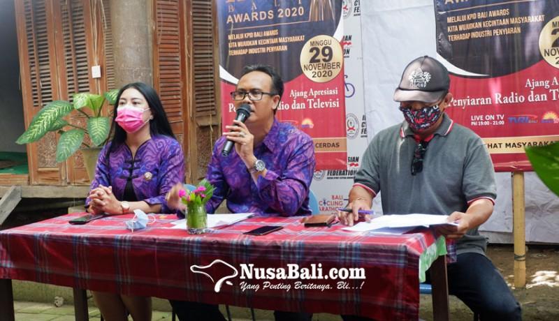 www.nusabali.com-rangkaian-gemacipa-2020-berikan-apresiasi-pada-dunia-penyiaran