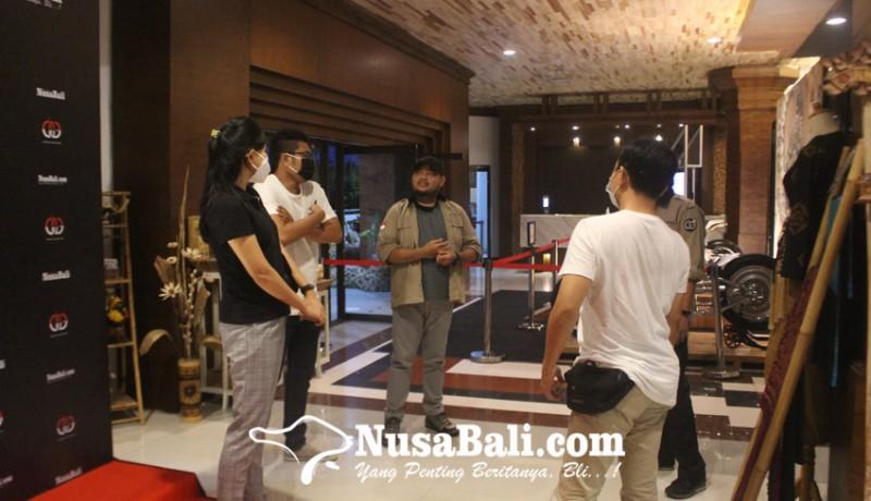 www.nusabali.com-apresiasi-jaff-2020-knpi-klungkung-bisa-bangkitkan-semangat-komunitas-film