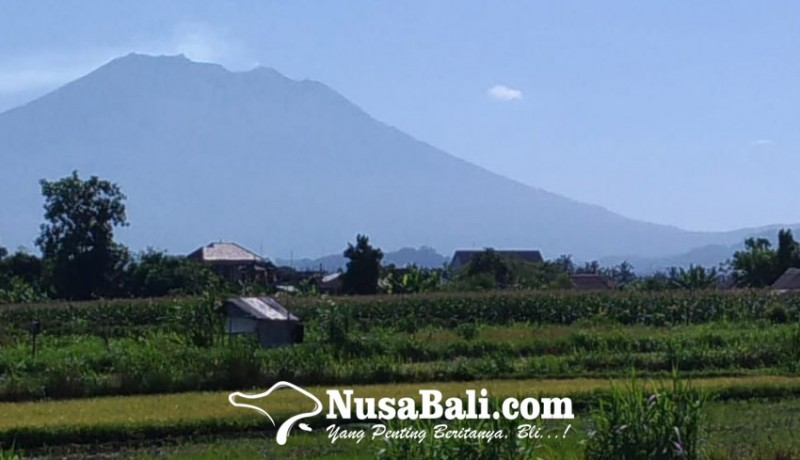 www.nusabali.com-tukang-suluh-tinggal-kenangan