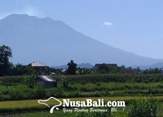 Nusabali.com - tukang-suluh-tinggal-kenangan