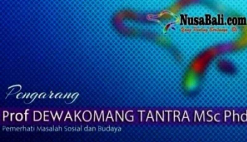 www.nusabali.com-brahmacari-dan-pencarian-seumur-hidup