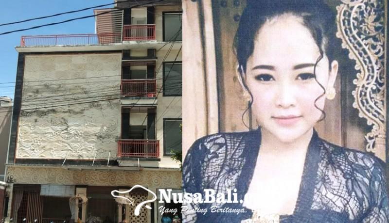 www.nusabali.com-bunuh-diri-loncat-dari-lantai-iv