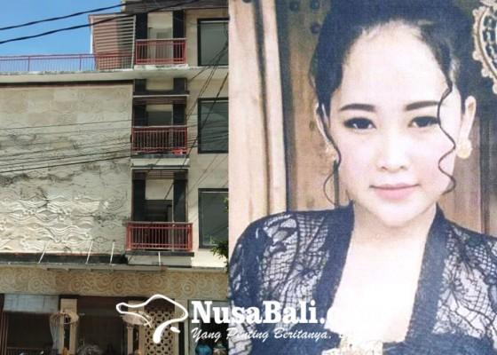 Nusabali.com - bunuh-diri-loncat-dari-lantai-iv