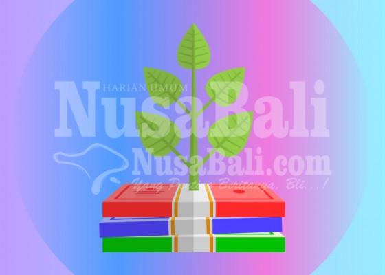 Nusabali.com - ketenagakerjaan-pertumbuhan-ekonomi-dan-pembangunan-ekonomi