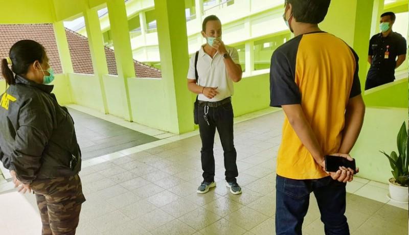 www.nusabali.com-4-pasien-sembuh-tambah-7-kasus-baru