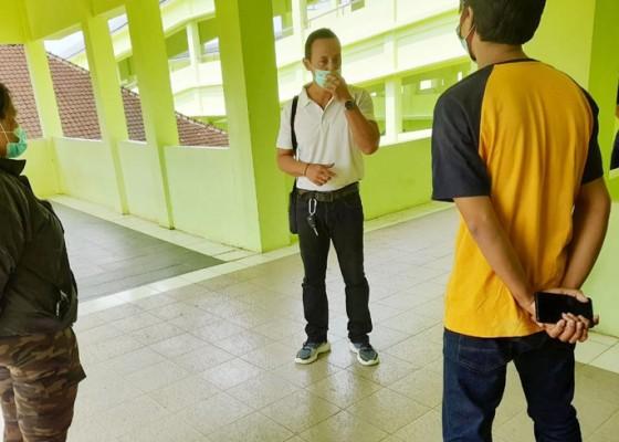 Nusabali.com - 4-pasien-sembuh-tambah-7-kasus-baru