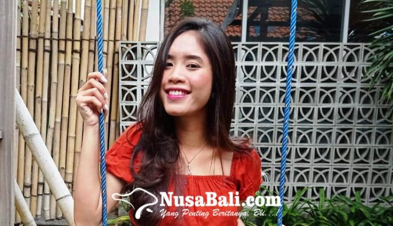 www.nusabali.com-gek-mirah-akhirnya-rilis-single-perdana