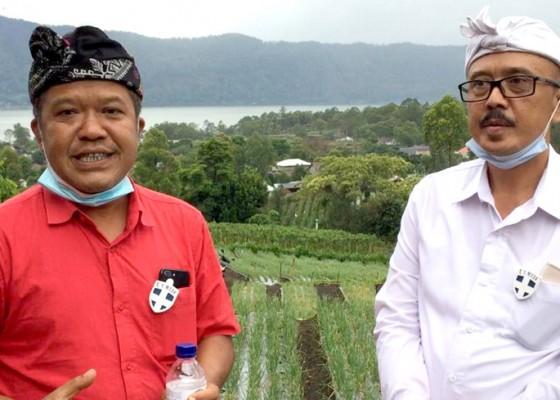 Nusabali.com - akan-bangun-rs-di-kintamani-dan-sediakan-ambulance-desa