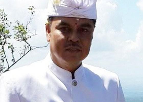 Nusabali.com - pemkab-badung-bantu-pengelola-pasar-dan-koperasi-tempat-cuci-tangan-higienis