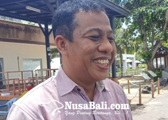 Nusabali.com - diskominfo-badung-pasang-wifi-gratis-di-objek-wisata