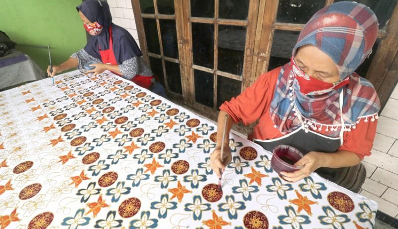 www.nusabali.com-batik-untuk-seragam-pegawai