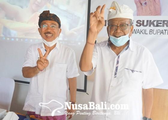 Nusabali.com - geredeg-ingatkan-kkh-ii-tetap-waspada