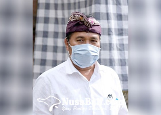 Nusabali.com - pasien-sembuh-covid-19-bertambah-31-orang-di-denpasar