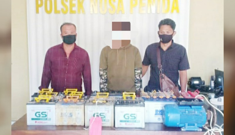 www.nusabali.com-nyuri-belasan-accu-pelajar-sma-ditangkap