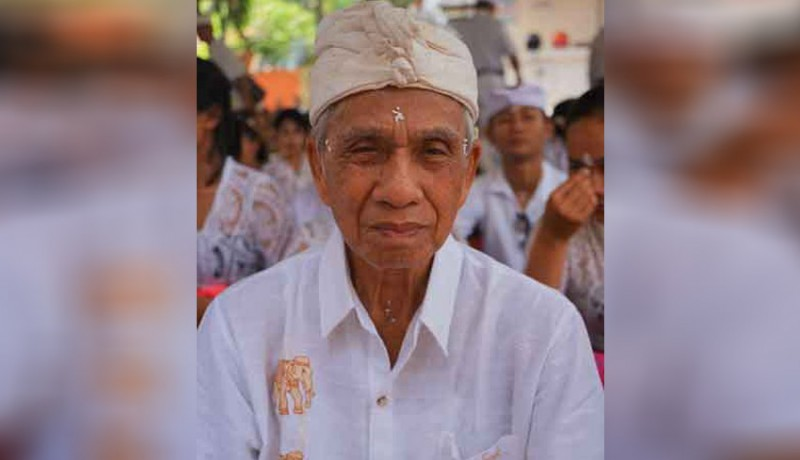 www.nusabali.com-pendiri-yayasan-dan-sma-pgri-amlapura-tutup-usia