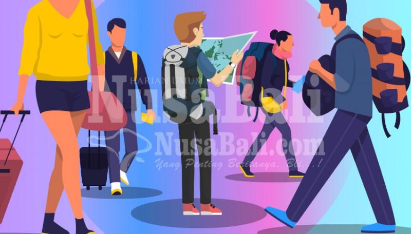 www.nusabali.com-sebelas-negara-siap-kirim-wisatawan-ke-bali