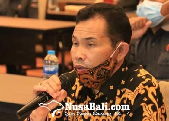 Nusabali.com - paslon-di-bangli-diberi-waktu-4-hari-bersihkan-apk