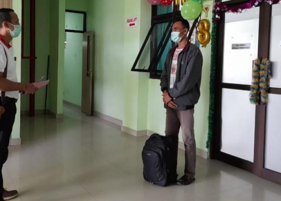 Nusabali.com - jembrana-kembali-ke-zona-oranye-covid-19