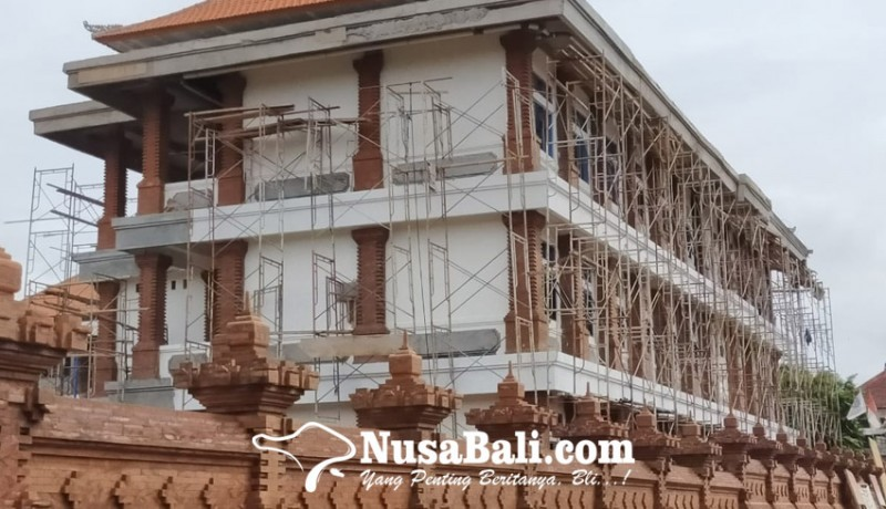 www.nusabali.com-progress-gedung-smpn-14-denpasar-baru-85