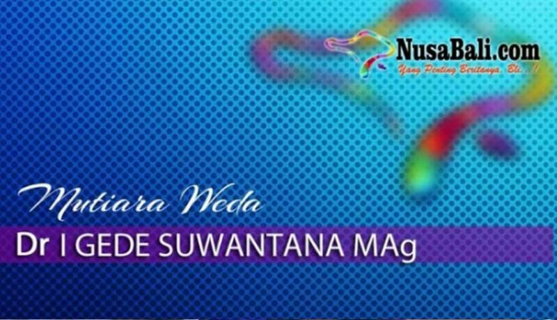 www.nusabali.com-mutiara-weda-hilangkan-bunga-dan-bangkai