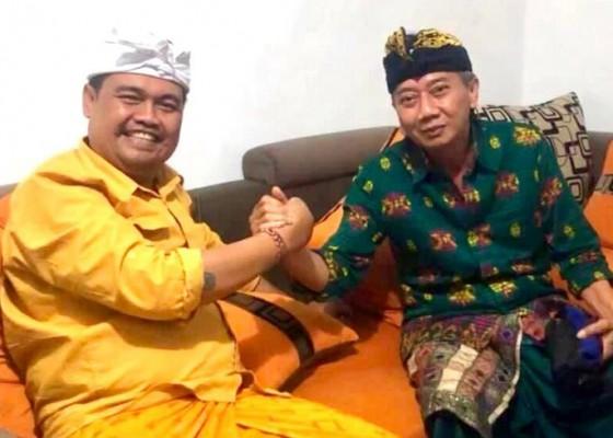 Nusabali.com - duet-calon-pemimpin-pembawa-perubahan-bangli