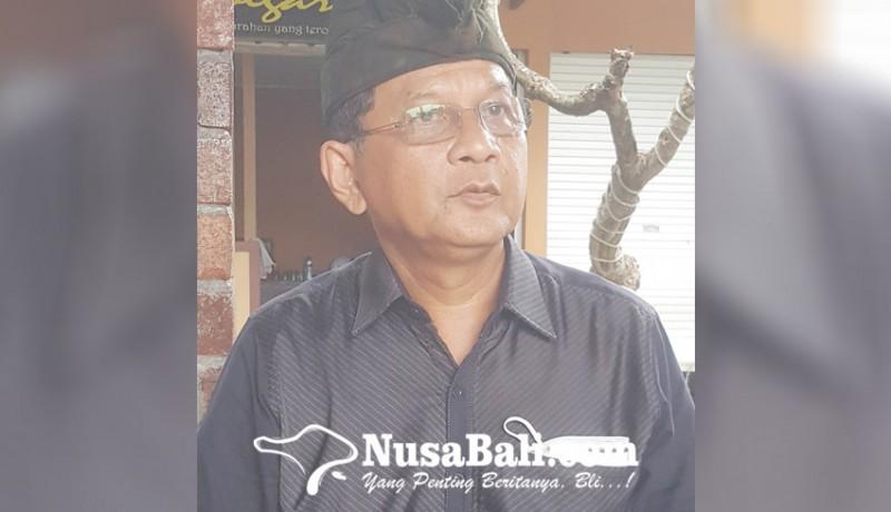 www.nusabali.com-ibu-hamil-wajib-discreening