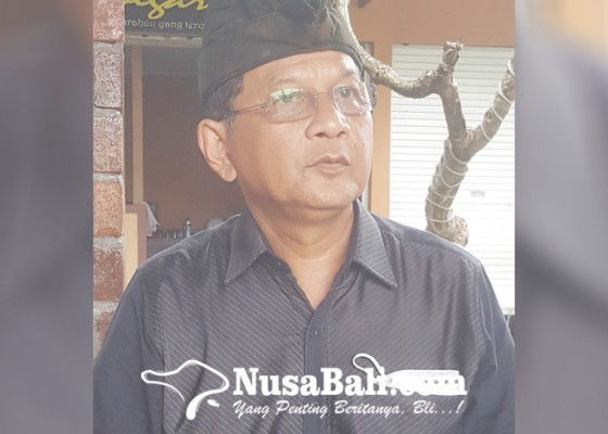 Nusabali.com - ibu-hamil-wajib-discreening