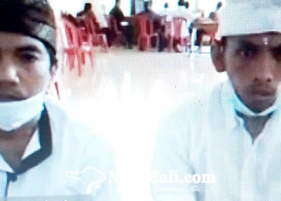 Nusabali.com - dua-pengedar-asal-buleleng-diganjar-12-tahun-bui