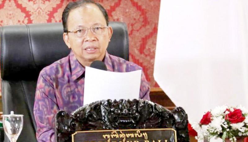 www.nusabali.com-gubernur-koster-dorong-penyelesaian-kasus-tanah-berpihak-pada-masyarakat