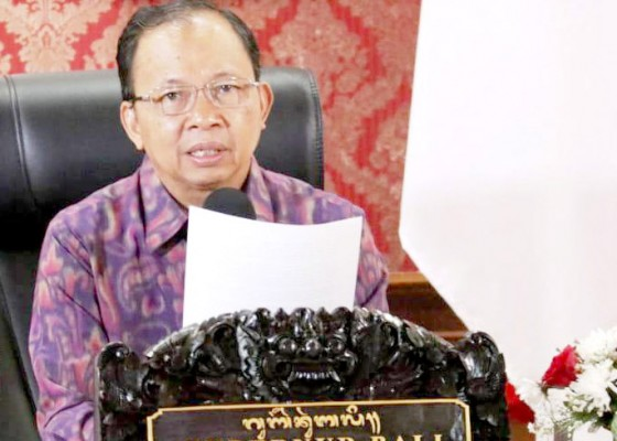 Nusabali.com - gubernur-koster-dorong-penyelesaian-kasus-tanah-berpihak-pada-masyarakat