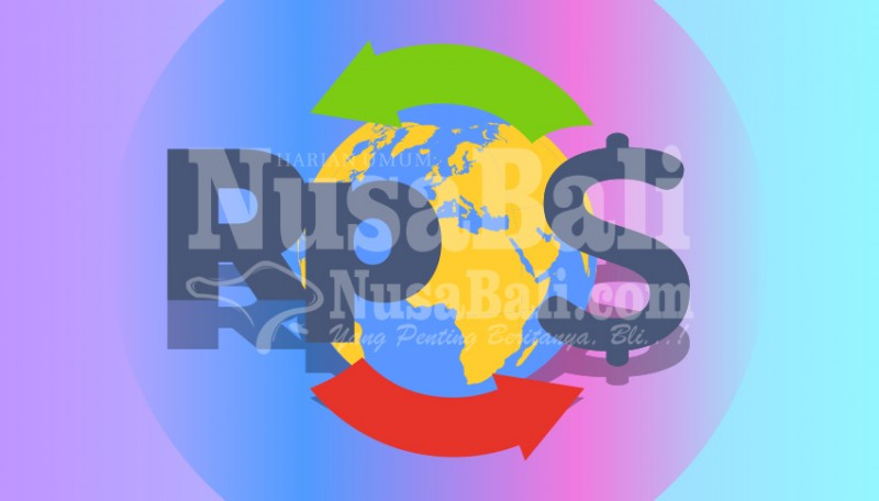 www.nusabali.com-pandemi-kargo-masuk-bali-hanya-82-ribu-kg-per-hari