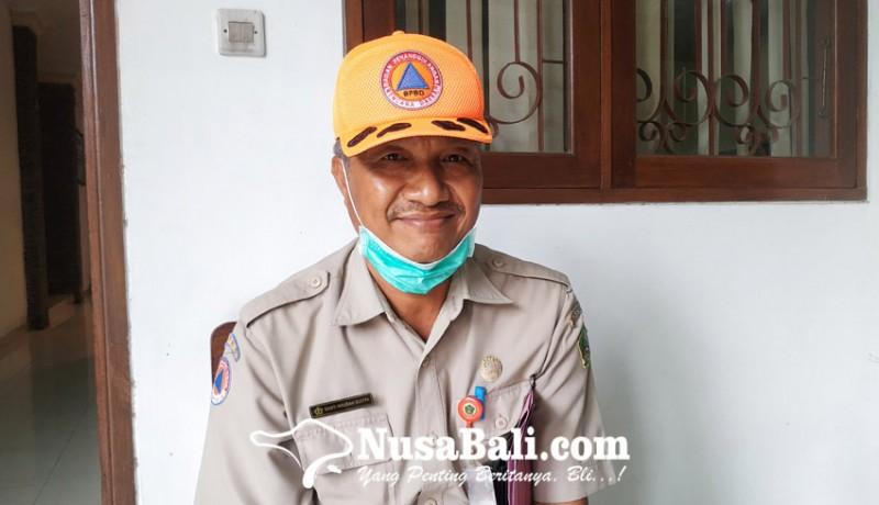 www.nusabali.com-bpbd-tabanan-dapat-alokasi-dana-rp-19-miliar-di-2021
