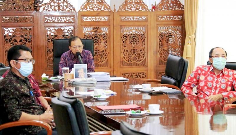 www.nusabali.com-gubernur-koster-usul-sistem-rujukan-bpjs-berdasarkan-rs-terdekat