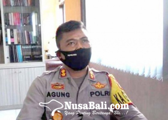 Nusabali.com - pendistribusian-logistik-pilkada-bangli-dikawal-ketat