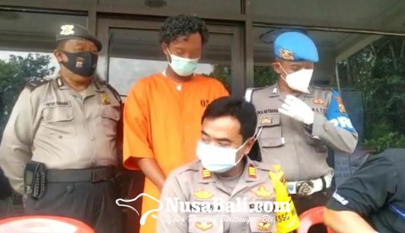 www.nusabali.com-pelaku-remas-payudara-ditangkap-ternyata-residivis-kasus-serupa