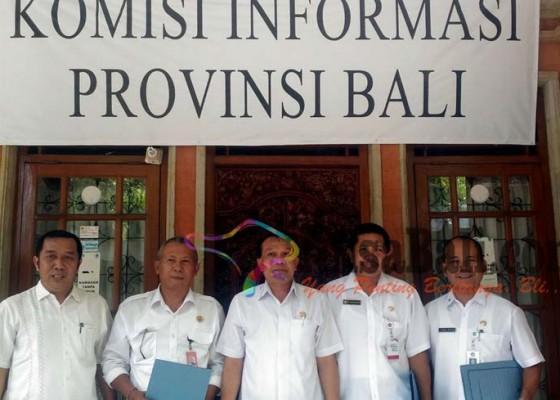 Nusabali.com - denpasar-terbaik-gianyar-terendah