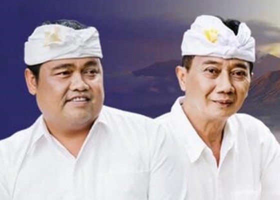 Nusabali.com - paket-bagus-siap-benahi-sdm-dan-jadikan-kota-bangli-lebih-hidup