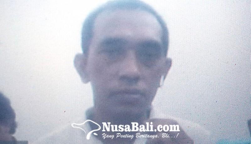 www.nusabali.com-bos-tewas-kurir-48-kg-ganja-disidang-sendiri