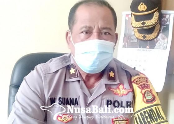 Nusabali.com - proses-pencoblosan-673-personil-polres-badung-disiagakan