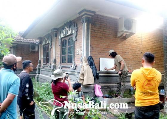 Nusabali.com - gerakan-tanam-saja-yang-tumbuh-saat-pandemi-covid-19