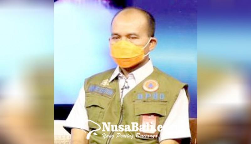 www.nusabali.com-positif-covid-19-di-bali-naik-karena-tracing-ketat
