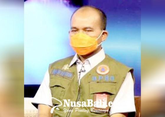 Nusabali.com - positif-covid-19-di-bali-naik-karena-tracing-ketat